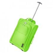 5 Cities Hand Luggage