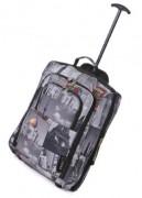 5 Cities® Lightweight Hand Luggage
