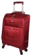 Aerolite Lightweight Suitcase Luggage