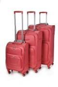 Aerolite Suitcase Luggage Sets
