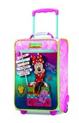 American Tourister Disney luggage