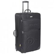 Dunlop Unisex Trolley Suitcase