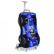 Fenza Racing cabin bag