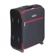 Jet2 Cabin Approved bag