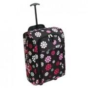 Karabar Lightweight Cabin Luggage Bag