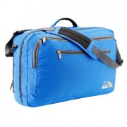 Laptop Carry On Bag