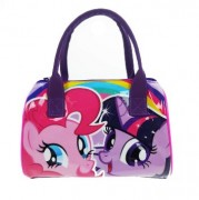 My Little Pony Hand Luggage