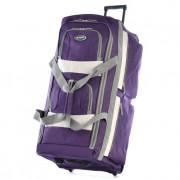 Olympia Luggage 29 baggage