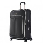 Olympia Luggage Tuscany 30 Inch