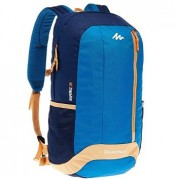Quality lightweight hand bag