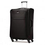 """Samsonite LIFT 29"""" baggage"""