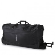 Super Lightweight Wheeled Bag