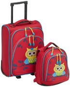 Travelite Children's Backpack