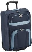 Travelite Roller Case