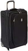 Travelpro Crewbaggage