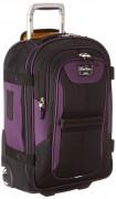 Travelpro Tpro Bold baggage