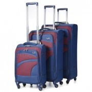 Trolley Cases Bag Luggage