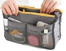 Womens Handbag Purse