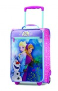American Tourister Disney baggage