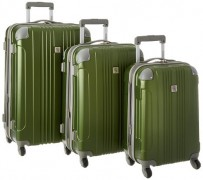 Beverly Hills Country Club baggage