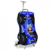 Fenza Racing cabin bag