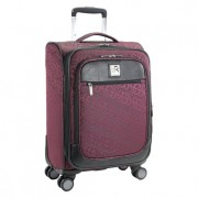 Kenneth Cole Reaction Carry-On bag