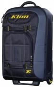Klim Wolverine Carry-On Bag