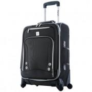 Olympia Luggage