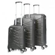 PCS Luggage Suitcase Set