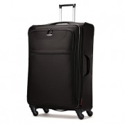 "Samsonite LIFT 29"" baggage"