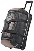 Samsonite Luggage 22 Inch bag