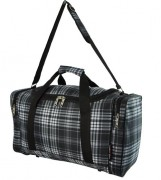 Western Gear Lightweight Hand Carry on Luggage