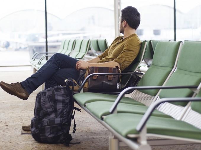 Travel Tips for a Smart Traveler